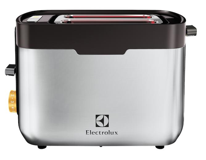 Electrolux Creative leivänpaahdin EAT5300