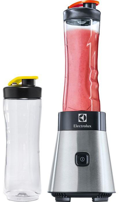 Electrolux Sport Blender ESB2500 ‐tehosekoitin