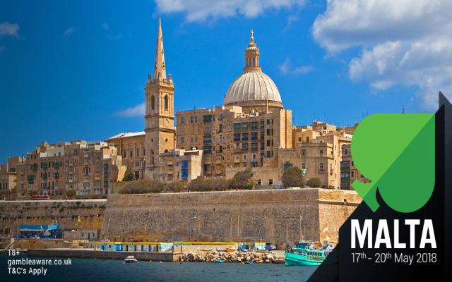 Pokerisivut Twitch: Subaaja lähtee Unibet Open Maltalle!