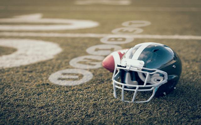 Super Bowl Sunday erikoisturnaukset!