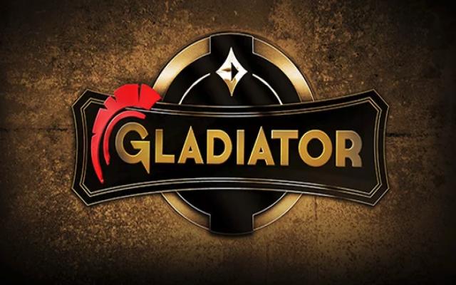 PartyPokerin uudet päivittäiset Gladiator Series turnaukset - Overlayta!