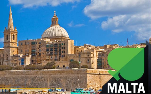 Pokerisivujen UO Malta Kesäkisa