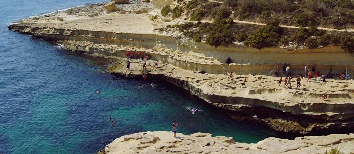 Malta on todella erikoinen saari. Matkaopas esittelee Maltan salaiset helmet, baarit, ravintolat ja muut tärpit.